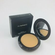 Mac Studio fix Powder plus Foundation nc42 15g nuevo embalaje original