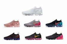 2019 Womens Vapormax 2.0 Air Casual Sneakers Running Sports Trainer Shoes New