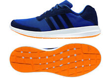 the best attitude 9f507 1fd9e ADIDAS shoes Element Refresh M BLUE Our Supercloud Jogging WARRANTY granted  40%