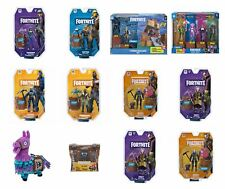 Fortnite Figures / Toys / Playsets - FREE P&P!