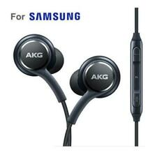 Replacement In-Ear Earphones For Samsung Galaxy S8 S9 S7 Note 8 AKG Headphones-1