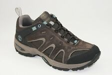 6d262b84904 Timberland Ledge Low Leather GTX Hiking Shoes Gore-Tex Ladies ...