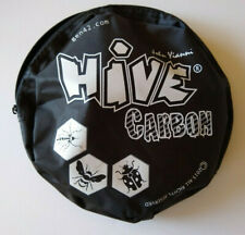 Hive Carbon game pieces replacement parts - price is per piece