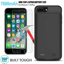 for iPhone X XR XS Max SE 5S 5 6 6S 78 Battery Charger Cases 4000mAh Power Bank