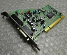 AZTECH PCI 338-A3D SOUND CARD DRIVERS MAC