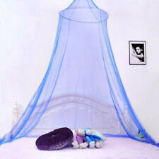 Bed Hanging dome mosquito net mosquito curtain Mosquito Net Princess bed covers