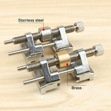 Stainless Steel Honing Guide for Wood Chisel Fixed Angle Knife Sharpener OK