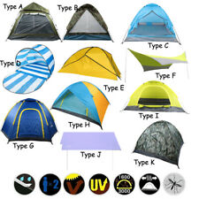 Outdoor Waterproof Windproof Space Fishing Camping Picnic Tent Beach Sun Shelter
