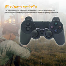 for Sony Playstation 2 PS2 Dualshock 2 Game Wired and Wireless Controller Nobox