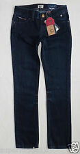Tommy Hilfiger Damen Jeans MARION Regular Fit  W26 W28 L32 L34