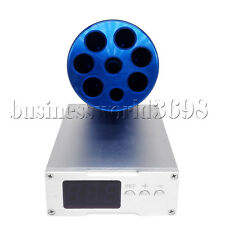 Digital Dental Resin Composite Heater Material Warmer Heating Machine for Lab