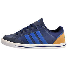 outlet store sale hot new products special for shoe Chaussures mode ville Adidas neo Cacity marron Marron ...