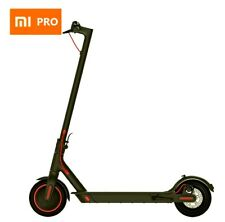 Xiaomi Mi M365 Electric Scooter, up to 28 Miles! Long-range Battery, 15.5 MPH