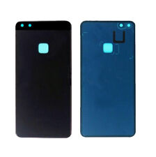 For Huawei P10 Lite Rear Glass Back Door Battery Cover Adhesive Replacement AAA