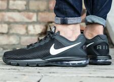 Nike Air Max Full Ride TR 1.5 869633 406 Mens Trainers