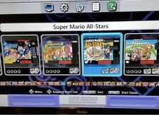 NES and SNES Mini Classic Mod Hack (+230 SNES and +700 NES Games)