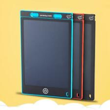 8.5 inch LCD Writing Tablet Drawing Board Electronic Notepad Writing Pad EHE8
