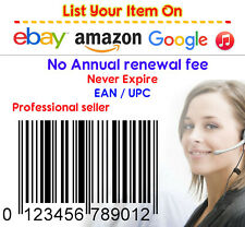 UPC Code Ean Bar Barcodes Numbers Amazon Codes Barcode UK EU Cheapest Google BUY