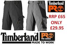 Mens Dickies Multi Pocket Eisenhower Cargo Work Trouser Pant EH26800 All Sizes