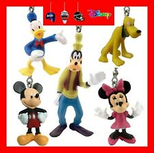 2805946277737g disney clubhouse ceiling fan pulls choice of 2 mickeyminniedonald aloadofball Choice Image