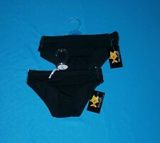 BOYS SWIMMING TRUNKS 5 to 12/13 YEARS