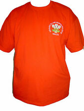 WALES GRAND SLAM 2012 WINNERS NEW COTTON T SHIRT 6 NATIONS KIDS  &  ADULTS SIZES