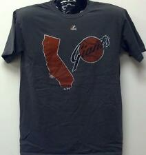 MLB Baseball T-Shirt SAN FRANCISCO GIANTS - Cooperstown Double Lead Pigment Dyed