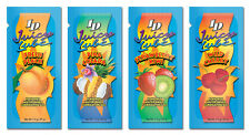 ID 4,8,12 & 20 7.5ml  Juicy Lube Mixed flavoured Lubes Foils UK Supplier Cheap