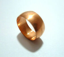 15mm Plumbing Copper Olives Tube Pipe Compression Fitting Olive A