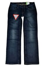 ♥ WOW! NEU ESPRIT CASUAL DENIM JEANS HOSE W25 26 27 28 29 30 31 32 33 34 35 ♥