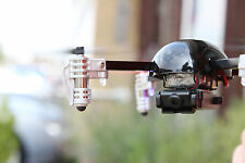 Extreme Fliers Micro Drone 2.0+ (Options- Camera/Battery/Canopy)