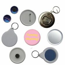 'Yummy Mummy' Pin Button Badge Magnet Keyring Bottle Opener Mirror