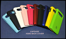 MICROMAX A26 BOLT Colorful Capdase Hard Back Case Cover.