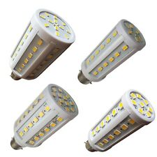 B22 LED CORN BULB 7.5W , 9W , 10W , 15W 5050 or  5730 SMD, VAT INVOICE ,WARRANTY