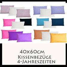 kissen margaretmuir dekokissen anastasia lace blau baumwolle sale 60 off ebay. Black Bedroom Furniture Sets. Home Design Ideas