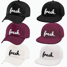 FRESH hat cap UNISEX SWAG HIPSTER ASAP BLOGGER celine WTF DOPE - T shirt in shop