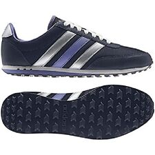 promo codes exclusive deals online for sale coupon code adidas neo v racer nylon noir 50c1f 8bb7f