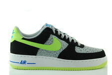 Nike Air Force 1 Sneaker Herren Schuhe NEU