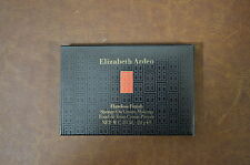 Elizabeth Arden Flawless Finish MakeUp 23g free 1st class post Various Shades
