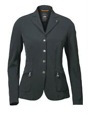 Schockemohle Ladies Marilyn Soft Shell Show Jacket