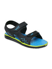 Puma Mens Blue,Black.Green Faas Sports Sandals / Floaters - Cod Available