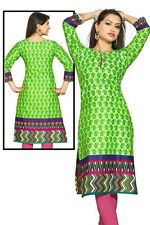 Cotton Elegant Kurti,Kurtis,Kurtas for Office,Casual,DailyWear,Festive,Party