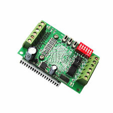 TB6560 Driver Board CNC Router Single 1 Axis Controller Stepper Motor Drivers 3A
