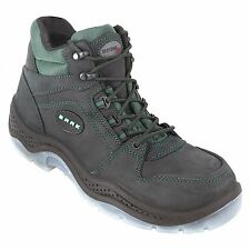 Baak Stiefel Andrew Perfect+