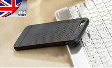 """Soft Rubber Case Gel Back skin Cover for APPLE iPhone 6 PLUS 5.5 """" inch"""