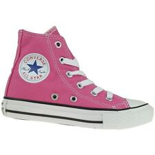 CONVERSE All Star High Chucks 347132C pink-paper Gr.27-35