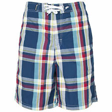 Trespass Bigeye Mens Beach Summer Active Surf Shorts