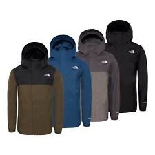 The North Face Kids Resolve Reflective Jacket RRP £60