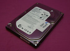 "Seagate 500GB Pipeline HD.2 ST3500312CS 9GW132-012 3.5"" SATA Hard Disk Drive"