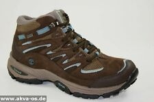 Timberland Hiking shoes LEDGE MID Boots Trekking Gore-Tex women's shoes new